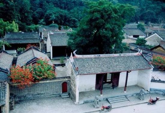 (图|文化中国)