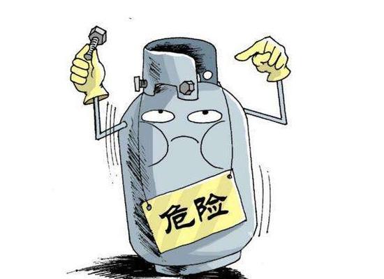 预防一氧化碳中毒很简单