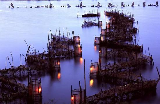 西南门户、边陲明珠!去防城港体验渔村美景边境生活