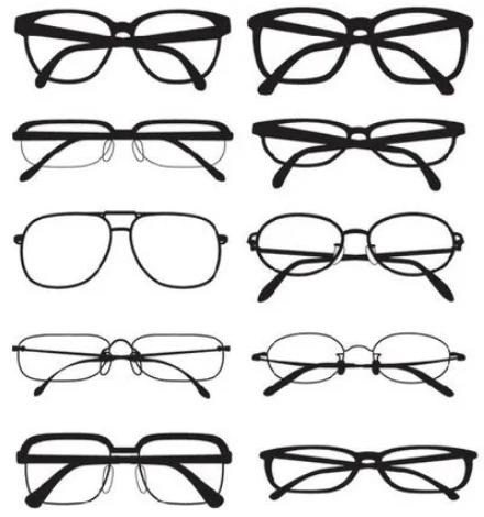 你的眼镜还好吗?南宁32家眼镜店存在验光不准等问题