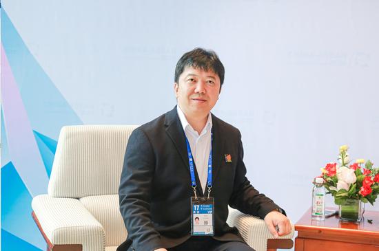 李瑞华:电商新业态下助力广西电商实现双循环发展