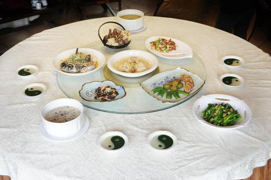 5-6人宴