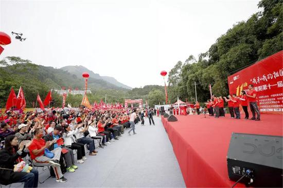 http://www.nowees.com/caijing/1618445.html