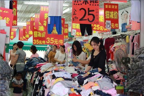 Via。广西新闻网