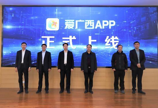http://www.k2summit.cn/caijingfenxi/1605958.html