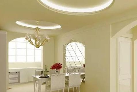 室内设计硅藻泥配色方案