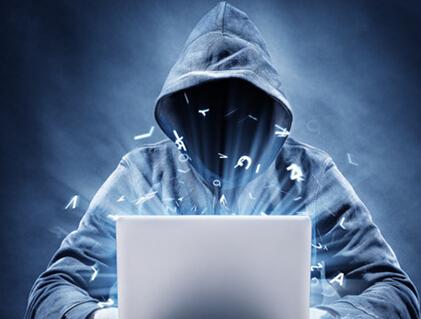 黑火金融:黑客以流量攻击为手段再袭P2P平台