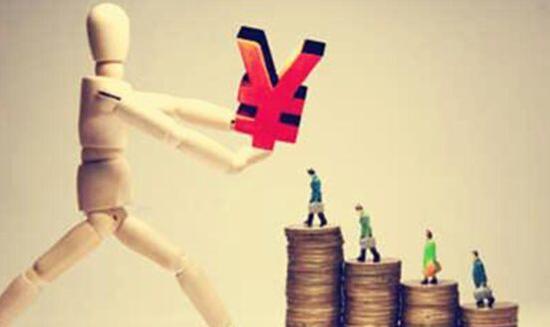 陆金所、三益宝:让投资人放心的P2P平台