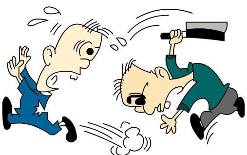 动漫 卡通 漫画 设计 矢量 矢量图 素材 头像 507_318