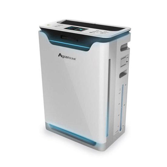 空气净化器十大排名品牌质量和服务口碑榜