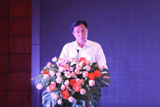 黔东南州政协副主席彭世平