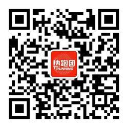 """您好,这是一份来自广西百色右江民族医学院附属医院急诊科的""""年尾总结"""""""