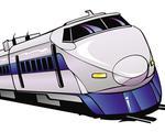 今年广西铁路建设投资超百亿元 贵南高铁全面开工