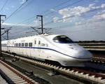 广西第一条城际铁路有望上半年开建 总投资173亿