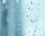 今天广西大部阴雨连绵 21日起再次增强增大