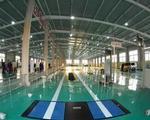 柳州新增两家机动车检测站 检车更便捷
