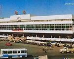 柳州地标变迁记:这些老照片 藏着几代人满满的回忆