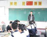 广西高中学考四科首迎变化 未来成绩将纳入高考