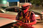 广西将展开严重交通违法集中整治统一行动