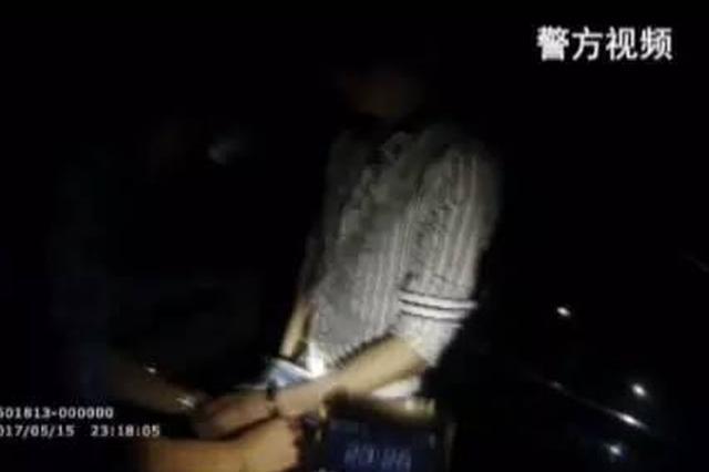 """广西16岁少女被老乡带去""""工作"""" 被骗进卖淫团伙"""