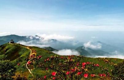 柳州到贺州将建城际铁路 最重要的是沿途风景(图)