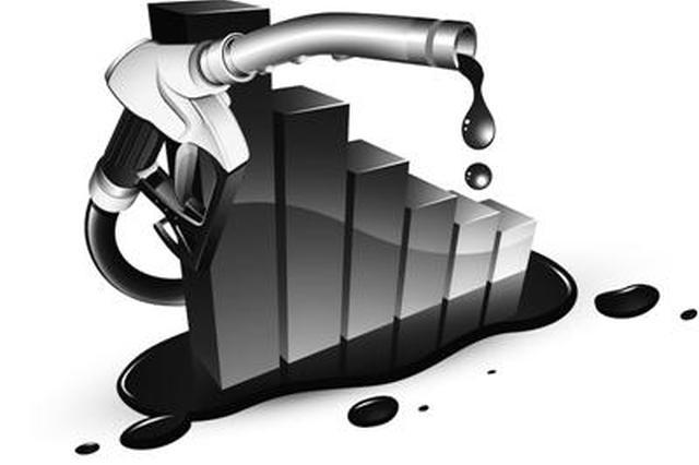南宁整治成品油市场 不合格成品油需立案查处