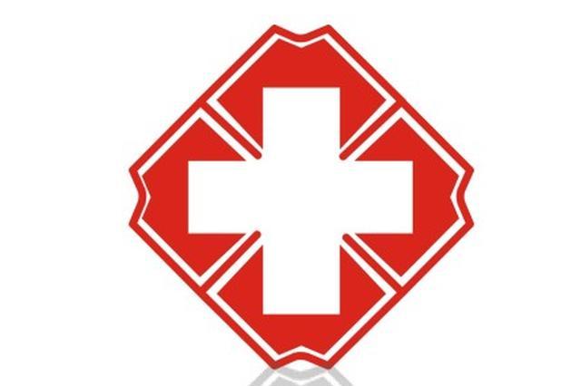 中医诊所管理新规:举办诊所将由审批制改为备案制