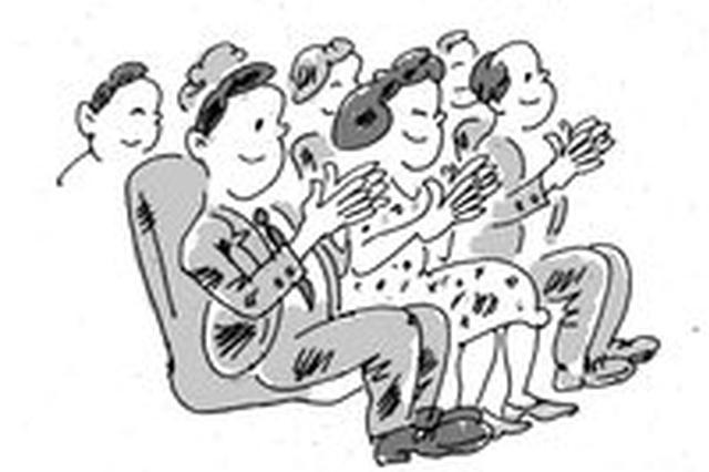广西文联将推进自治区成立60周年文艺精品项目创作