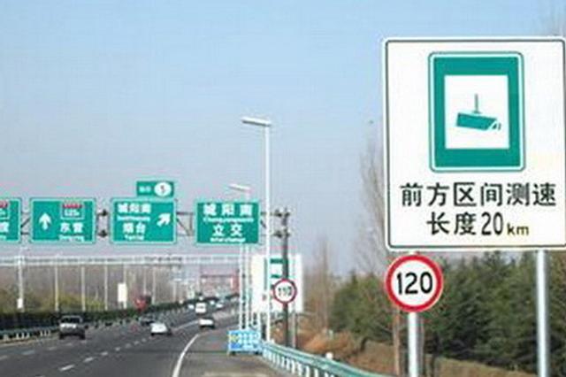 阳朔新增一处测速点!桂林全市63处道路测速点都在这
