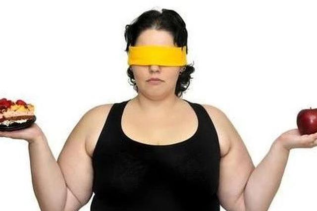 惊了!为了减肥 桂林一女子把胃给切掉半个