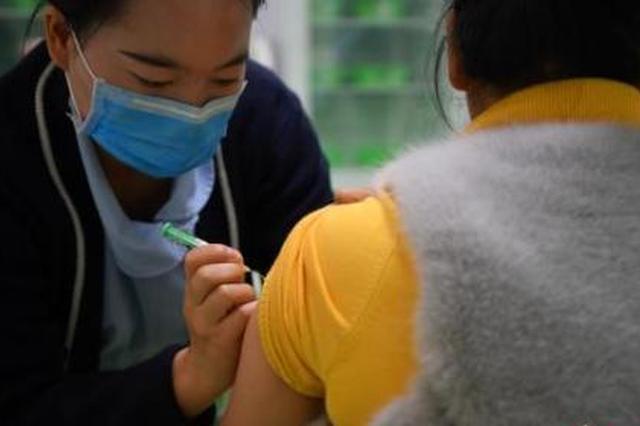 九价宫颈癌疫苗要来了!接种前这些问题要弄明白