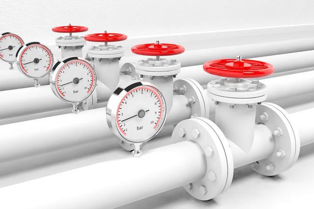 南宁管道天然气价格历史最低 明年底还将取消管输费