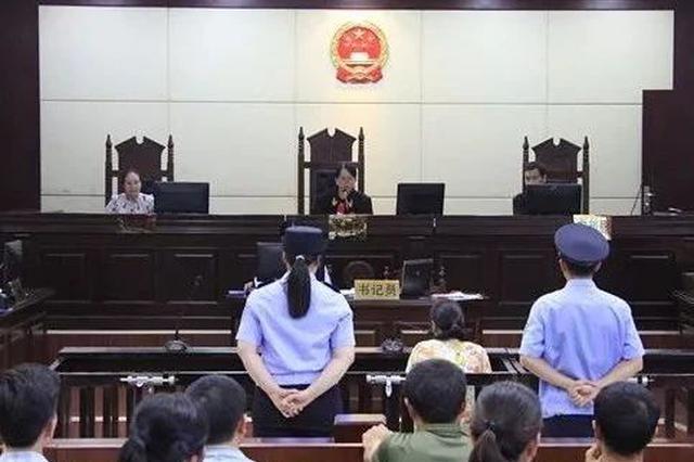 广西幼儿园小孩吵闹 保育员用被子捂头按压!法院判了