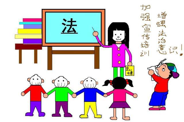 广西检察机关进校园:精彩剧情说法 学生受益良多