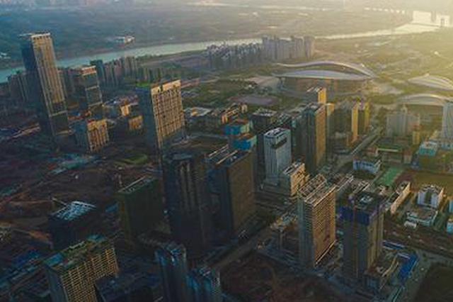 广西:加强住建行业汛期安全生产工作