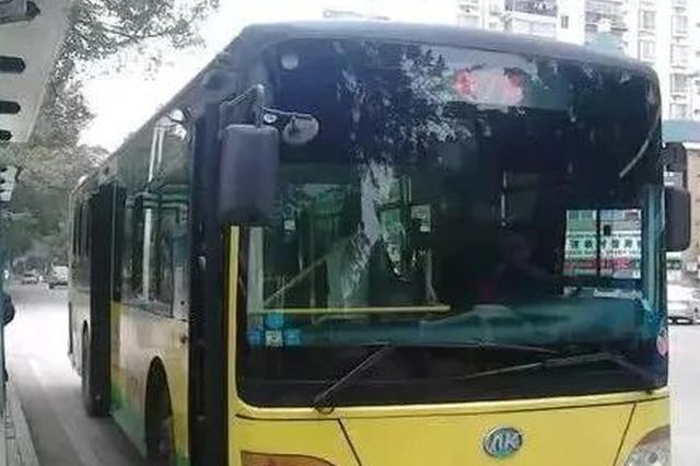 人手一份!柳州中考各考场公交车乘坐指南来了
