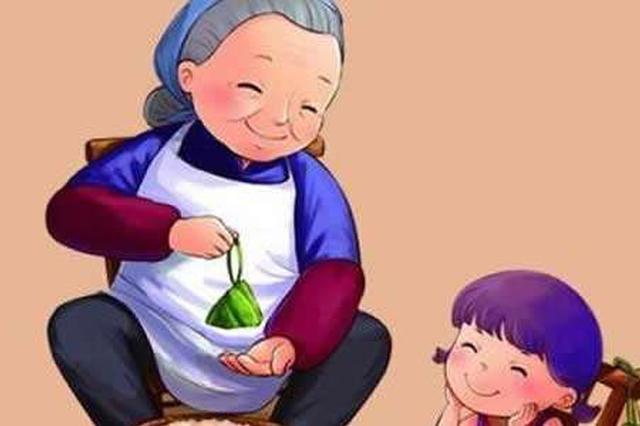 """""""姥姥""""还是""""外婆""""?在情感与规范间寻找平衡"""