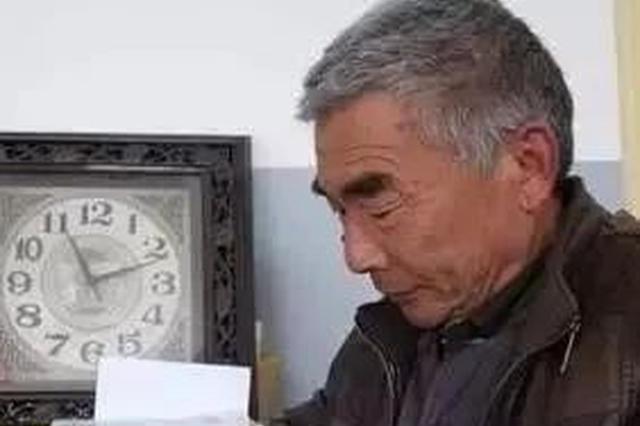 广西退休教师下乡支教每年补助3万元 快来报名