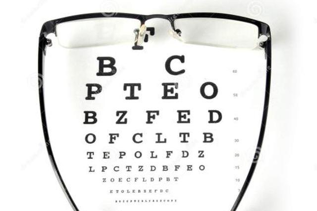 91.6%受访中小学生家长对孩子视力问题表示担忧