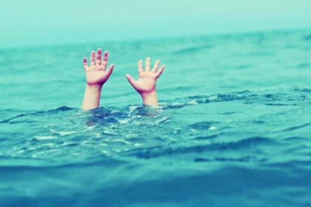 5人水库私自游泳溺水 1人被救2人遇难2人失踪