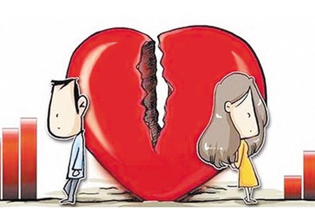 刚聊一会就尴尬怎求爱?婚恋专家传授沟通艺术