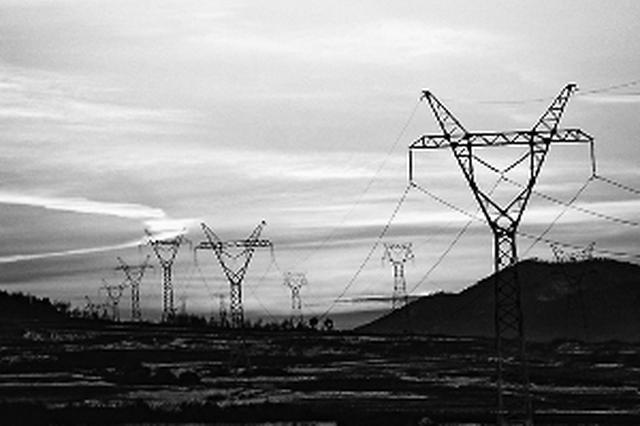 桂林两男子冒充供电局员工收取店铺电费8万余元
