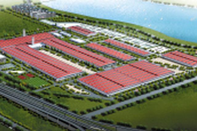 广西公布第一批绿色制造示范名单 桂林4企业上榜