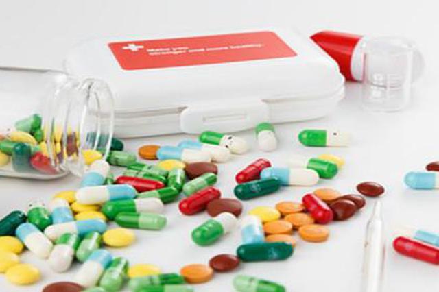 广西出台政策鼓励生产、使用仿制药 仿制药纳入医保