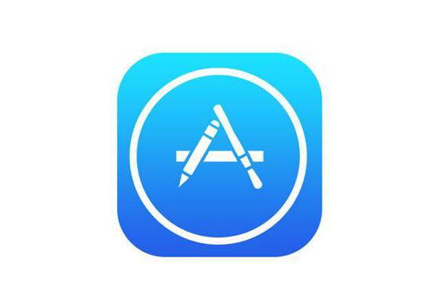 苹果App Store下架2.5万个应用 涉假彩票赌博等类型