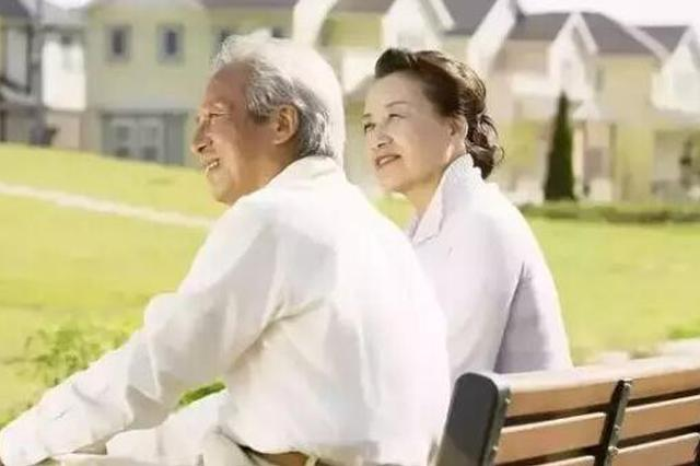 年轻人可租养老院房间但要提供志愿服务,值得点赞