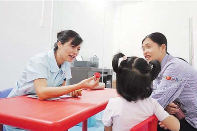 太好带的孩子可能患有自闭症!家长要多观察孩子行为