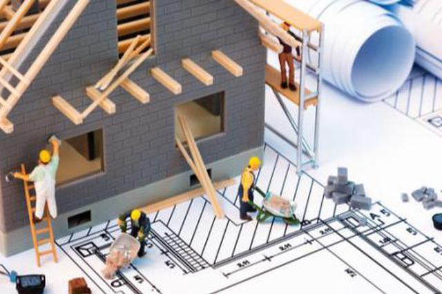 施工分包合同无法律效力 法院判承包方仍获工程款