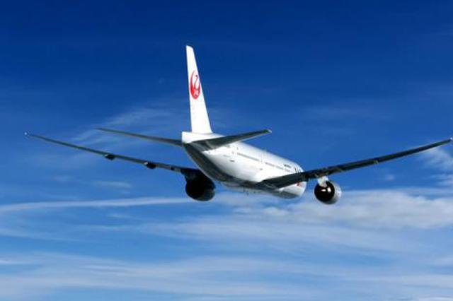 28日起民航迎来冬春航班换季 旅客出行留意起飞时间