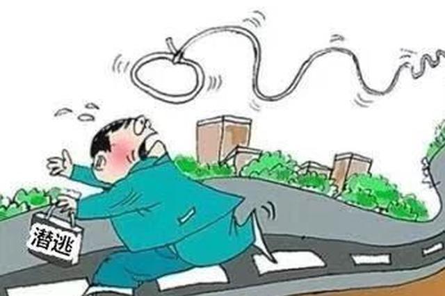 桂林男子捡手机据为己有 还通过手机转钱到自己名下